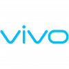 Vivo Communication Technology Co. Ltd.